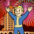 Fallout NV achievement Having a Ball.png