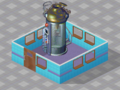 ThemeHospital JellyVat.png