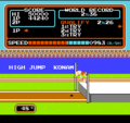 Track & Field NES High Jump.png