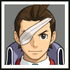 PW DD Apollo Justice injured 1.png