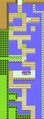 Pokemon GSC map Route 12.png