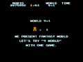 SMB2j World9 Welcome.png