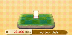 ACNL outdoorchair.png