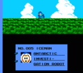 Megaman3 DL No05.png