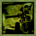 Ace Combat AH achievement Guns Guns Guns.png