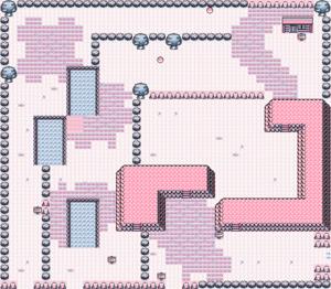 pokà mon red and blue safari zone strategywiki the video game
