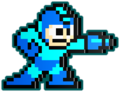 MM1 Mega Man Clone 8-bit.png