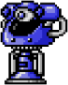Mega Man 1 enemy Big Eye.png