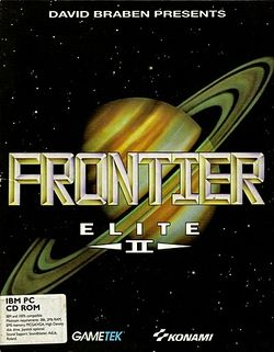 250px-Frontier_elite2_box.jpg