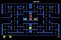 Pacman4k 2600 homebrew.png