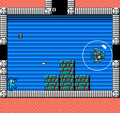 Mega Man 1 bubble machine fight.png