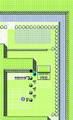 Pokemon RBY Route10 North.png