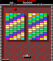 Arkanoid Stage 04.png