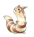 Pokemon 162Furret.png