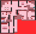 Pokemon RBY PokeMansion F2.png