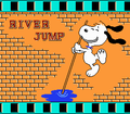 Snoopy's Silly Sports Spectacular! River Jump splash.png