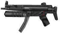 Hlbs mp5.png