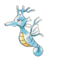 Pokemon 230Kingdra.png
