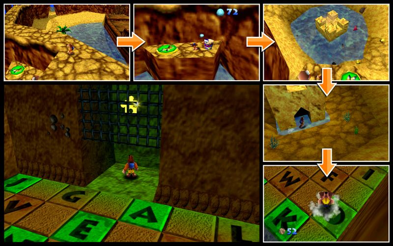 Banjo-Kazooie Treasure Trove Cove Jiggy 2.jpg