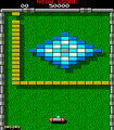 Arkanoid Stage 10.png