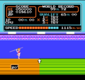 Track & Field NES Javelin Throw.png