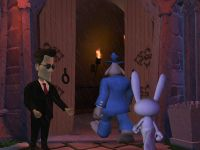 Sam & Max Season Two screen get past superball.jpg