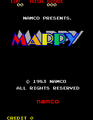 Mappy title.png