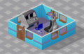 ThemeHospital HairRestoration.png