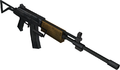 Css galil.png