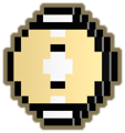 MM1 Power Pellet-large 8-bit.png