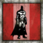 Batman AC achievement Im Batman.png
