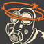 TF2 achievement strike zone.png