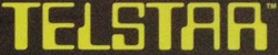 The logo for Coleco Telstar.