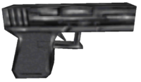 HLbs 9mm.png