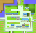 Pokemon GSC map Cerulean City.png