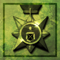 Ace Combat AH achievement All Rounder.png