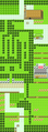 Pokemon GSC map Route 2.png
