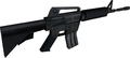 Css m4a1.png