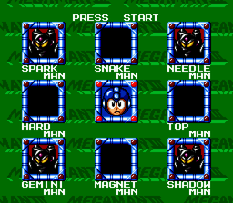 Megaman3WW selectionscreen2.png