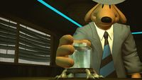 Sam&Max Season Three screen getting the broth.jpg