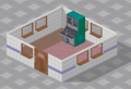 ThemeHospital Pharmacy.png