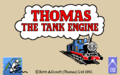 Thomas the Tank Engine and Friends title screen (Commodore Amiga).png