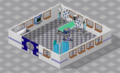 ThemeHospital OperatingTheater.png
