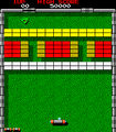 Arkanoid Stage 22.png