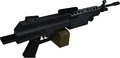 Css m249.png