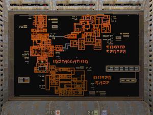 Quake II/Installation ...