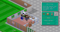 ThemeHospital PlacingEquipment.png