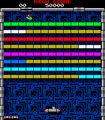 Arkanoid Stage 03.png