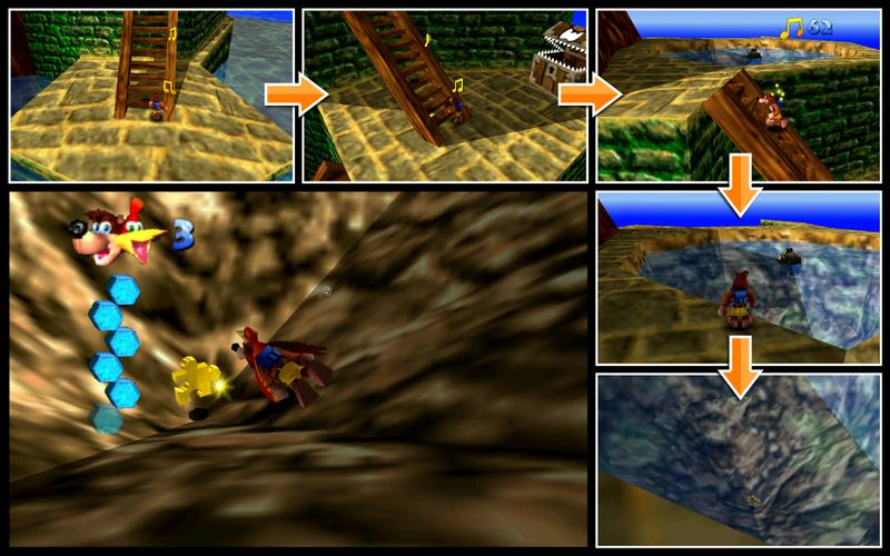 Banjo-Kazooie Treasure Trove Cove Jiggy 4.jpg