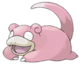 Pokemon 079Slowpoke.png